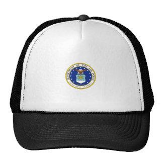空軍帽子 ハット