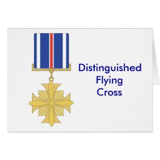 空軍殊勲十字章 カード