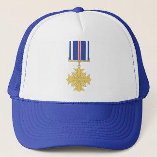 空軍殊勲十字章 キャップ