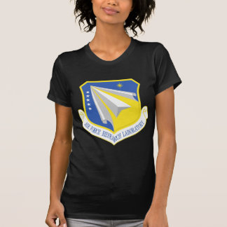 空軍研究所 Tシャツ