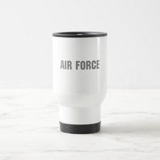 空軍 トラベルマグ