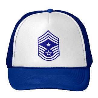 空軍CCM臭い帽子 ハット