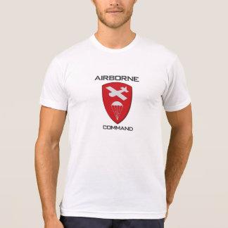 空輸命令 Tシャツ