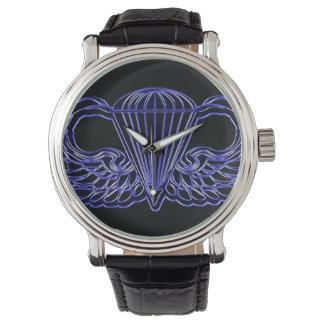 空輸 腕時計