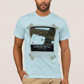 空輸 Tシャツ