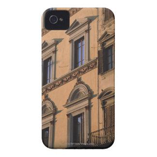 窓 Case-Mate iPhone 4 ケース