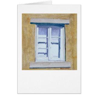 窓、Palmela.JPG カード