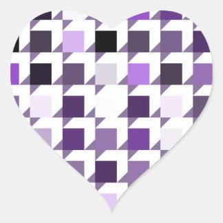 立方体紫色01.pdf ハートシール