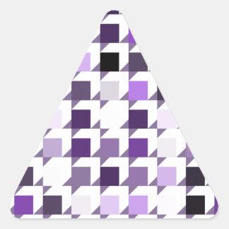 立方体紫色01.pdf 三角形シール