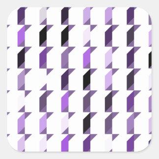 立方体紫色02.pdf スクエアシール
