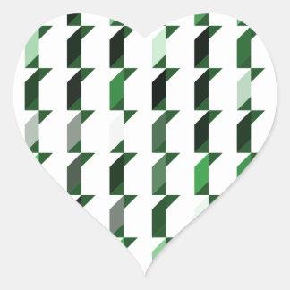 立方体緑02.pdf ハートシール