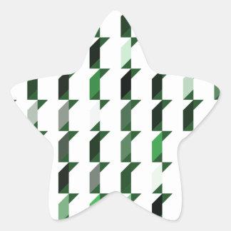 立方体緑02.pdf 星シール