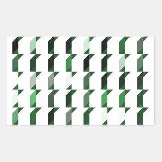 立方体緑02.pdf 長方形シール