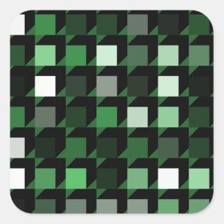 立方体緑04.pdf スクエアシール