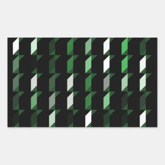 立方体緑05.pdf 長方形シール