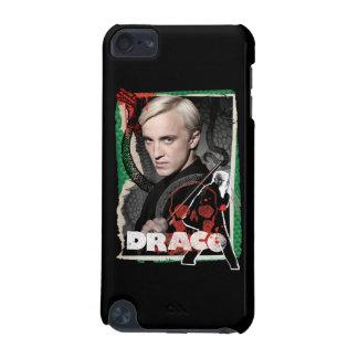 竜座Malfoy 6 iPod Touch 5G ケース