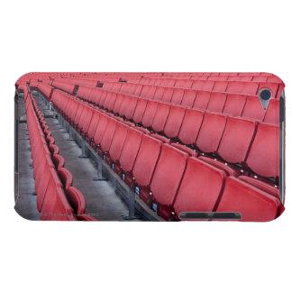 競技場の空席 Case-Mate iPod TOUCH ケース