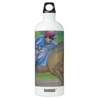 競馬 ウォーターボトル