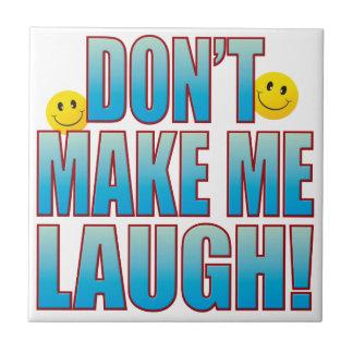 笑いの生命Bを作って下さい タイル