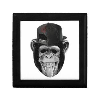 笑う猿 ギフトボックス