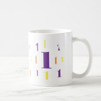 第1マグ コーヒーマグカップ