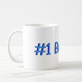第1兄弟 コーヒーマグカップ
