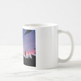 第1夢2.png コーヒーマグカップ