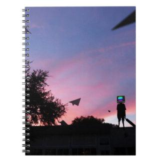 第1夢2.png ノートブック