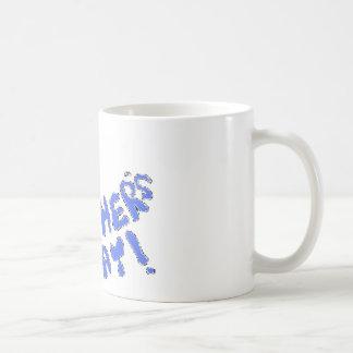 第1父の日! コーヒーマグカップ