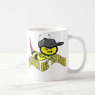 第1絶品 コーヒーマグカップ