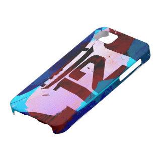 第12の競争 iPhone SE/5/5s ケース