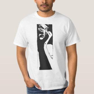 第12ライト Tシャツ