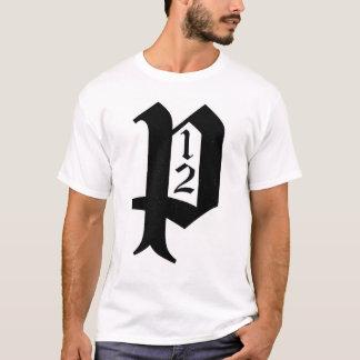 第12人 Tシャツ