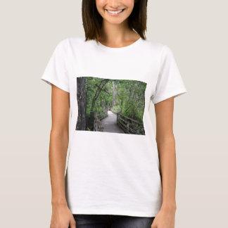 第12道 Tシャツ
