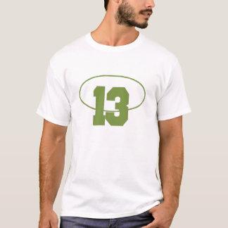 第13 Tシャツ