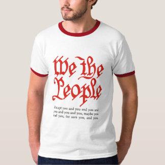 第14修正5 Tシャツ