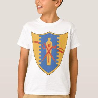 第14機甲騎兵聯隊 Tシャツ
