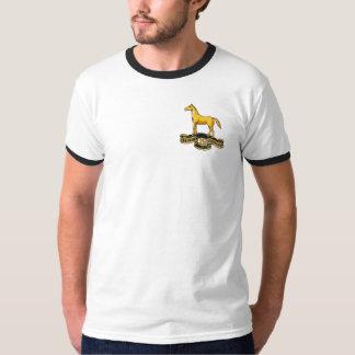 第19アルバータはTシャツを強行します Tシャツ