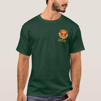 第1 BN. (ABN) 320th FAのワイシャツ Tシャツ