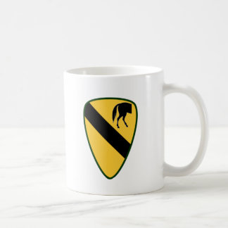 第1 CAV color.png コーヒーマグカップ