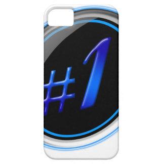 第1 iPhone SE/5/5s ケース