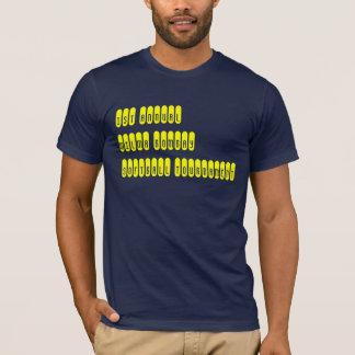 第1 WBのソフトボール Tシャツ
