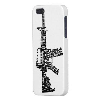 第2修正のiPhone 5の場合 iPhone SE/5/5sケース