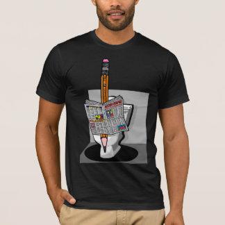 第2鉛筆 Tシャツ