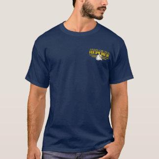 第20メインのボランティア Tシャツ