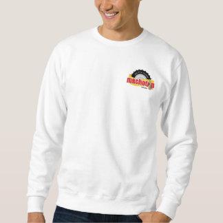 第20記念日の記念するスエットシャツ スウェットシャツ
