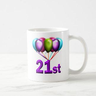 第21 コーヒーマグカップ