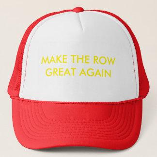 第28および大学帽子 キャップ