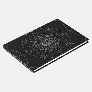第3次元の神聖な幾何学 ゲストブック