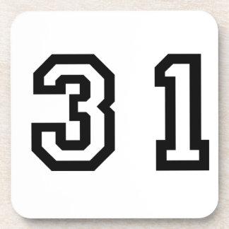 第30 1 コースター